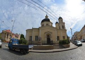 cerkov_paraskevy_3
