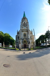 kostel_chernovtsy_18
