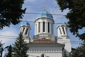 nikolaevskaya_cerkva1