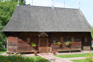 nikolaevskaya_cerkva_05