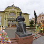 teatr_cv