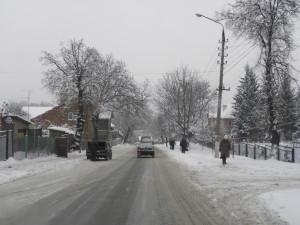 chernovtsy022011_03