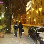sneg012010_04