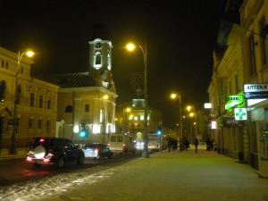 sneg012010_19