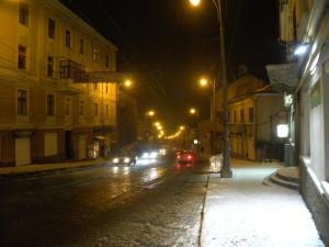 sneg012010_21