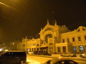 sneg012010_22